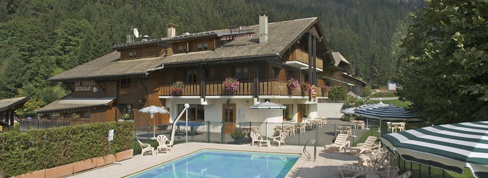hotel_morzine_les_prodains_10
