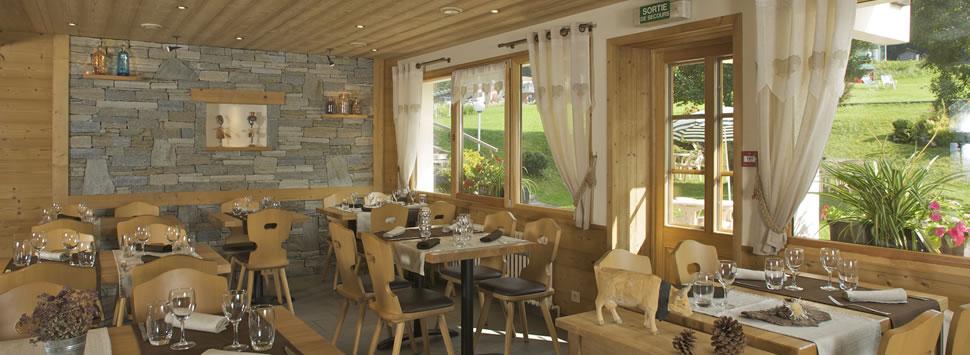 restaurant_les_prodains_01