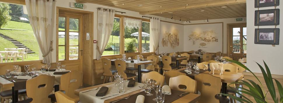 restaurant_les_prodains_02